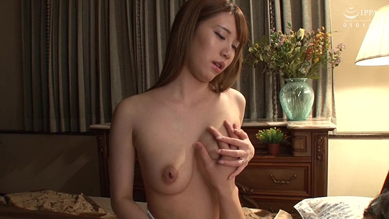 VENU-853 My Wife's Big Sister Suddenly Came Over